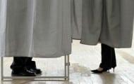 Élections départementales : un élu et une élue par canton, le grand changement