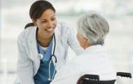 Renforcer l'accompagnement des patients