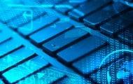 Projet de loi sur le numérique : quelles évolutions de la loi informatique et libertés?