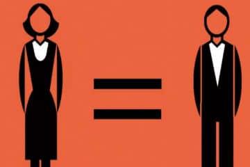 Le sexisme dans le secteur public