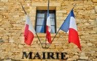 Maire - DGS, un fonctionnement ambigu