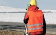 Les dangers de l'hiver au travail