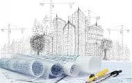 Les urbanistes inquiets de leur statut au sein des collectivités