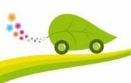 Entrée en vigueur le 1er avril d'un bonus allant jusqu'à 10 000 euros pour les véhicules propres
