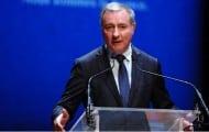 Potion amère pour Toulouse : hausse d'impôts et 105 millions d'économies