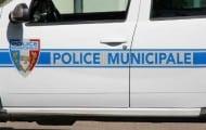 Sécurité : le gouvernement débloque 60 millions d'euros contre la délinquance terroriste