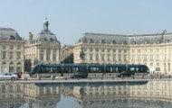 Bordeaux : le nouveau baromètre de climat intercommunal