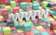 Traçage sur internet : les obligations des responsables de sites