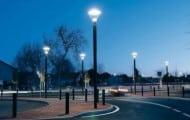 Éclairage : les collectivités prêtes pour la fin des lampes énergivores