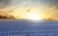 Photovoltaïque : optimiser les retombées pour le territoire