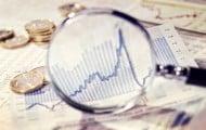 Mesures pour l'investissement : les régions veulent s'impliquer