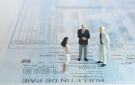 La nouvelle bonification indiciaire (NBI) et ses mécanismes d'attribution