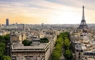 paris-metropole