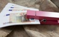 CSG : suppression de la compensation financière versée aux fonctionnaires