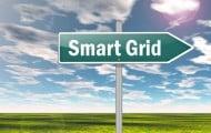 Transition énergétique : appel à projets pour les réseaux électriques intelligents