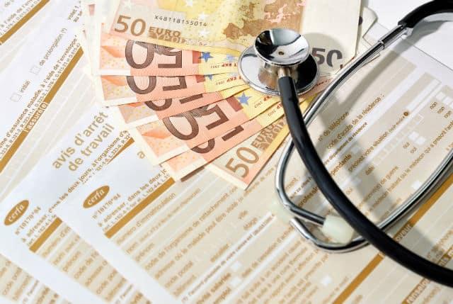 Sanctions Financieres Pour Les Fonctionnaire Qui N Envoient Pas Leur