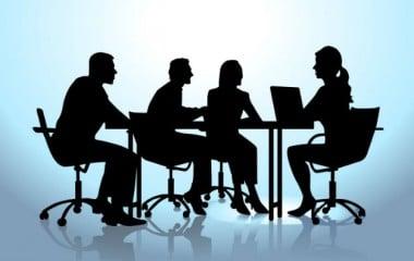Favoriser le bien-être des agents tout au long de leur vie professionnelle