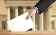 Les comptes de campagne sont des documents communicables, même ceux des élections présidentielles