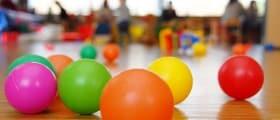 Structures d'accueil petite enfance : la nouvelle donne