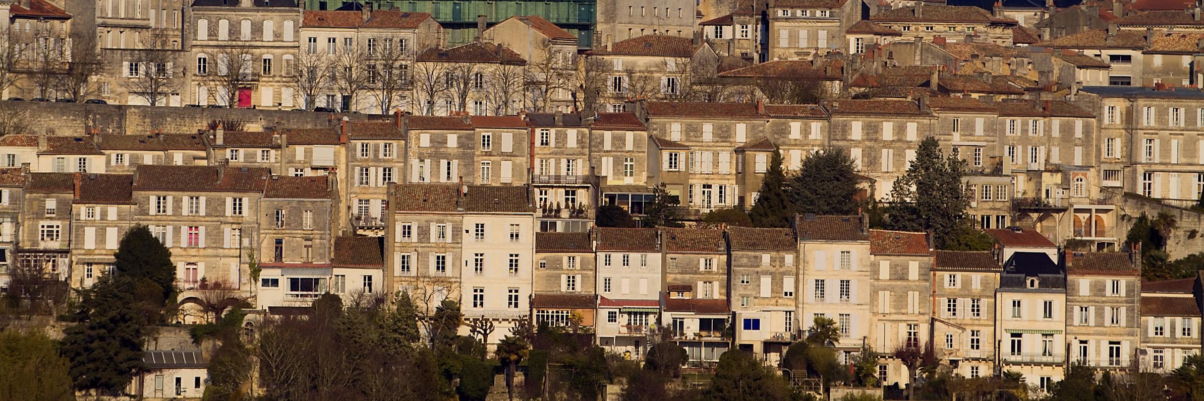 L'urbanisme et la loi ALUR