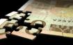 L'AMF ne veut pas d'un transfert aux intercos de la dotation de fonctionnement