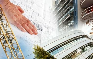 Un décret renforce les mesures relatives au logement et à l'urbanisme