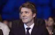 """""""Accélération très forte"""" du nombre de fusion de communes selon François Baroin"""