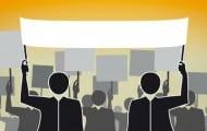 Fonctionnaires territoriaux : préavis de grève de la CGT pour le 19 mai