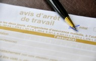 Loi Macron : le Sénat établit trois jours de carence maladie pour les fonctionnaires