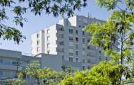 Les gardiens d'immeubles HLM conserveront leur logement de fonction gratuit