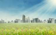 L'Afnor prépare une norme sur le management des villes durables