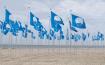 Le label Pavillon Bleu décerné à 166 communes
