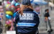 LOPSSI 2 : clarification et extension des missions des policiers municipaux