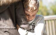 Protection de l'enfant : l'Assemblée nationale adopte la proposition de loi du Sénat