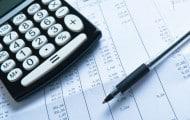 Fonctionnaires : pas de dégel des salaires à l'ordre du jour