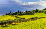 Le CESE plaide pour la défense des terres agricoles en France