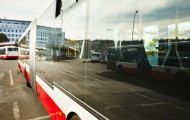 Transports publics : quotas obligatoires de bus et cars à faibles émissions en 2020