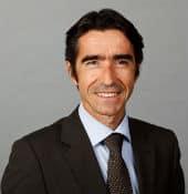 Alain Vamour