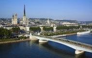 """Congrès """"offensif"""" de l'Association des Régions de France les 25 et 26 juin à Rouen"""
