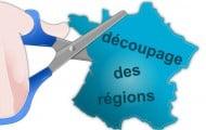 Fusion Rhône-Alpes/Auvergne : première session commune des élus le 29 juin