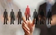 Prévenir les discriminations dans les trois versants de la fonction publique