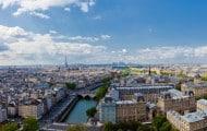 Grand Paris : les députés rétablissent l'entrée en vigueur en 2016