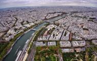 Le Sénat repousse la création de la Métropole du Grand Paris d'un an