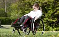 jeux handicap
