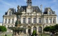 """Limoges, première grande ville dotée d'une """"commission éthique"""""""