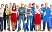 chèques emploi service universels