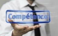 Notation : un fonctionnaire peut-il saisir le juge sans avoir fait de demande préalable de révision ou de recours gracieux ?