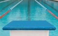 Paris : la mairie présente un plan ambitieux pour les piscines