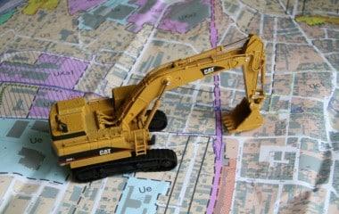 Le projet urbain partenarial : ce que la loi Alur a changé