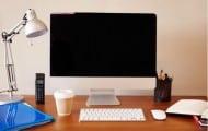 Télétravail : les fonctionnaires pourront travailler à domicile trois jours par semaine